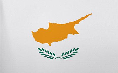 Cyprus National Flag 150 x 90cm