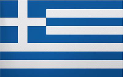 Greece National Flag 243 x 152cm
