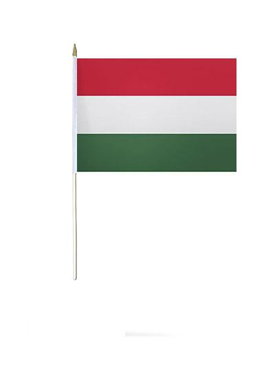 Hungary Hand Waver